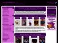 Détails : Jewel Makers, 1001 bijoux