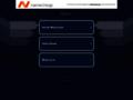 Bike 26 : vélos toutes marques Valence
