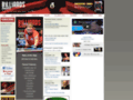 Details : Billiards Digest Interactive  Message Board