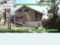 Détails : Bio bois concept - maison et chalet bois