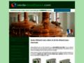 Détails : Vente d'éthanol & de bio éthanol pour cheminée