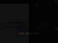 Détails : Bipol endoscope industriel