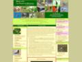 Détails : Birds and Co - Les oiseaux de Martinique