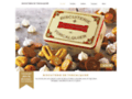 Biscuiterie de Forcalquier