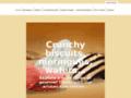 Biscuiterie du Quercy