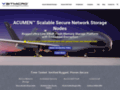 Details : BiT Micro Networks Inc.