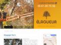 Détails : BJ Elagage