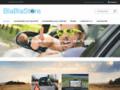 BlaBlaStore - Accessoires de sécurité auto - moto