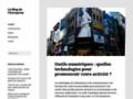 Voir la fiche détaillée : Le guide des meilleures informations sur l'entreprise