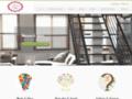Détails : Blog-lea:com Magazine de décoration
