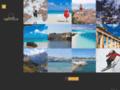 Détails : Site de réservations pour les vacances