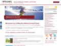 Blog des éditions Arnau...