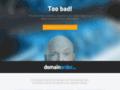 Détails : Blogfinances.fr, des conseils pour bien gérer ses finances