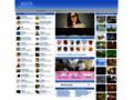 blue.fr GRATUIT - Annuaire gratuit & jeux - horoscope - web tv - vidéo