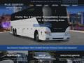 Blue Diamond Worldwide Transportation