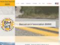 Détails : BM'WE - Balade Moto Week End - Les passionnés de motos BMW
