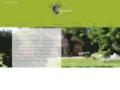 Détails : B&B Le clos des vignes Saint Raphael