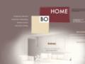 Détails : Bo Home Design arcihtecte d'intérieur Pornic