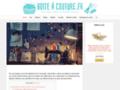 Détails : Le site idéal pour bien choisir sa boîte à couture