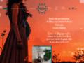 Détails : Naïris Bijoux : Bijoux pour femmes enceintes et jeunes mamans