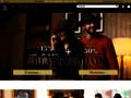 Voir la fiche détaillée : Bon Clic Bon Genre, chapellerie et maroquinerie pour tous les styles
