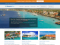 Details : Bonaire Pros