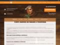 Détails : Institut de beauté à Wattrelos