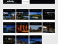 Bonjour Porto : blog complet pour votre visite à Porto