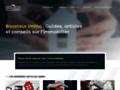 Annuaire immobilier gratuit des agences immobilières