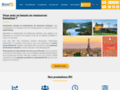 Boost'Rh : conseil en ressources humaines