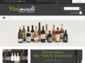 bordeaux wine web