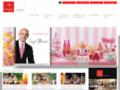 Voir la fiche détaillée : Boîtes hermétiques, l'excellence des produits Bormioli Rocco