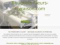 Détails : Fleuriste pour cérémonie crématoire dans le Val d'Oise