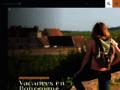 Détails : Région Bourgogne et le tourisme
