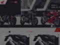 Détails : Concessions motos Honda, neuf et occasion en Isère