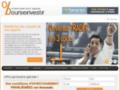 Détails : Des explications claires sur l'investissement boursier