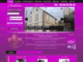 Agence immobilière à Sens en Bourgogne