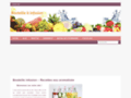 Détails : Blog sur les bouteilles à infusion