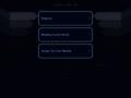Voir la fiche détaillée : Boutique de caftan haute couture