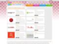 Détails : Boutique-de-cuisine : tout pour la cuisine en ligne