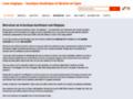 Univers ésotérique - boutique en ligne