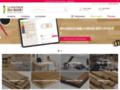 Décoration et aménagement sur Boutique Delarbre