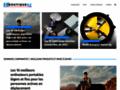 Détails : Boutique A-Z : comparateur et guide d'achat robot cuiseur