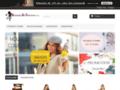 Détails : Lingerie pour Femme en ligne