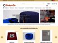 Détails : Boutique Zen