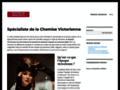 Détails : Bouton2manchette - Vente en ligne de boutons de manchettes