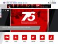 Details : Bowlers Journal International