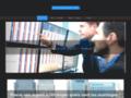 Voir la fiche détaillée : Solution de paiement sécurisé sur Internet sans contrat VAD