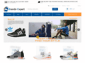 Brands Discount (Expert) - Chaussures et vêtements