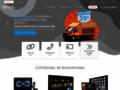 Détails : Compagnie internet et téléphonie Bravo Telecom